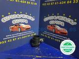Caudalimetro vw/audi/seat motor bxe ref - foto