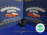Caudalimetro vw/audi/seat motor bkd ref - foto