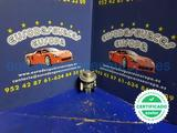 Valvula egr vw audi seat motor bxe ref 0 - foto