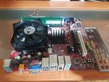 PB Bv Apl00+q8300+4gb ram+disipador - foto
