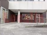 LOCAL EN ZONA COMERCIAL DE MIENGO - foto