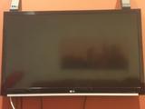 tv lg 3D - foto