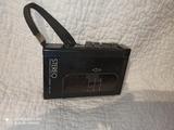 Grabador reproductor sony tcs-430 - foto