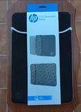 Funda HP pc portátil 15\'6 pulgadas - foto