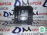 centralita faros xenon seat leon 1p1 20 - foto