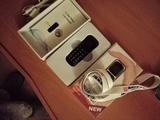 vendo 2 mini teléfonos nuevos - foto