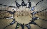 Reparaciones de frenos baratas - foto