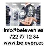Servicios informÁticos para empresa - foto