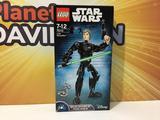 LEGO Star Wars Luke Skywalker 75110 - foto