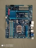 ga z77 d3h gigabyte 1155 - foto