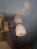 Fontanero.. electricista - foto