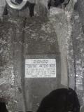 Compresor bmw e46 m54 - foto
