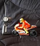 R/C ducati 63110 mondo motors 1/10 #46 - foto