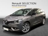 RENAULT - GRAND SCENIC LIMITED ENERGY TCE 103KW 140CV - foto