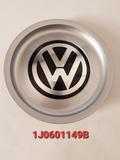 Tapas VW Golf 1J0601149B Passat Bora etc - foto