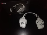 Auriculares Gaming Trust GXT 354 - foto