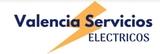 electricista urgencias 24 - foto