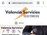 Electricista Valencia - foto