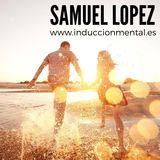 Amarres de amor - Samuel Lopez - España - foto