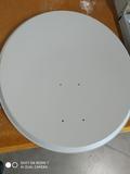 Antena Parabolica - foto