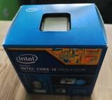 CPU Intel i5-4690k - foto