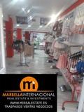 MARBELLA - CENTRO - foto
