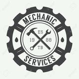 mecanica general profesional - foto