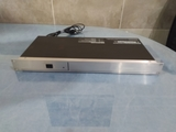 procesador Bosé 802c serie II - foto