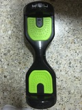 MonopatÍn electrico nilox - foto