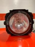 Lámpara estroboscopica - foto