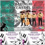 Mariachis famosos, bodas. 650762670 - foto