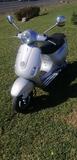 PIAGGIO - VESPA 125 LX - foto