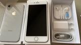 iPhone 8 64 gb - foto