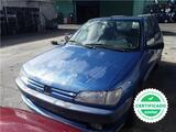 BRAZO Peugeot 306 7b - foto