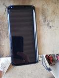 Samsung s9 - foto