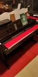 Piano Yamaha Clavinova CLP 860 - foto
