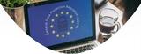 Protección de datos en Sevilla - foto