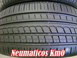 Oferta km0 185/65r15 hankook - foto