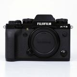 Fuji XT3 y Fuji 10-24 - foto
