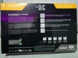 Sapphire R9 280X Tri-X OC 3GB GDDR5 - foto