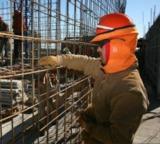 AYUDANTE DE CONSTRUCCION  EN BARCELONA - foto
