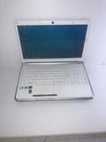 Packard Bell EasyNote TJ66 - foto