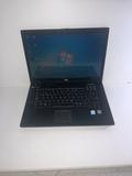 HP Compaq nx7300 - foto