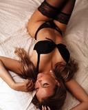 Girls ibiza- strippers ibiza - foto