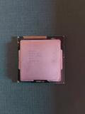 Intel Core i5 - foto