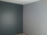 pinturas durango, chalet, pisos y más. - foto