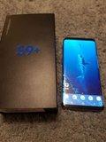 Samsung galaxy s9 plus 64gb - foto
