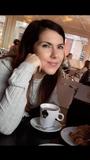 Chica responsable de 32 años,valenciana - foto