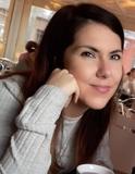 Chica responsable de 32 años, Valenciana - foto