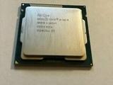Intel Core i5-3470 - foto